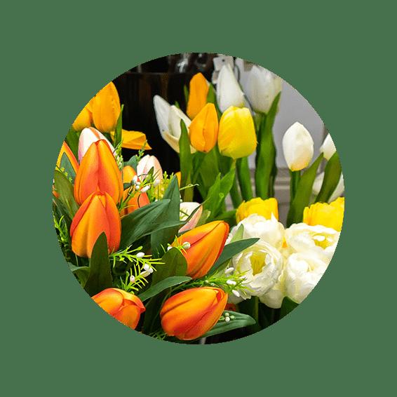kwiaciarnia oferta 1