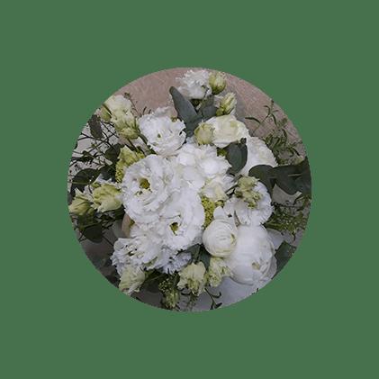 kwiaciarnia oferta 2