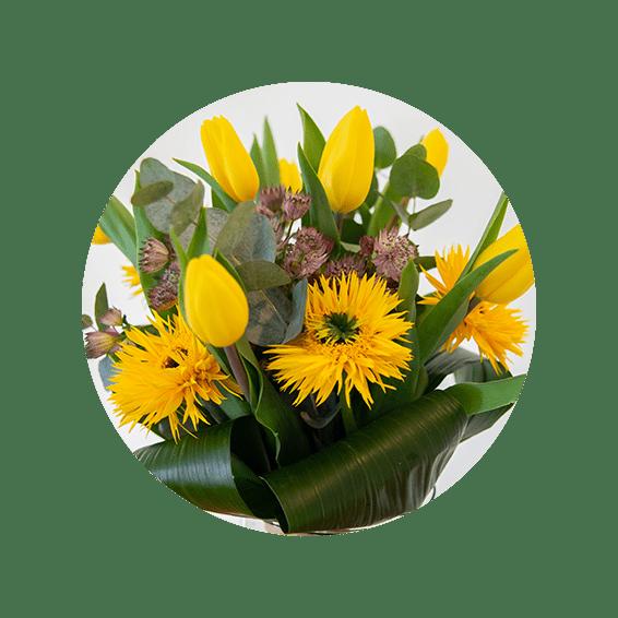 kwiaciarnia oferta 3