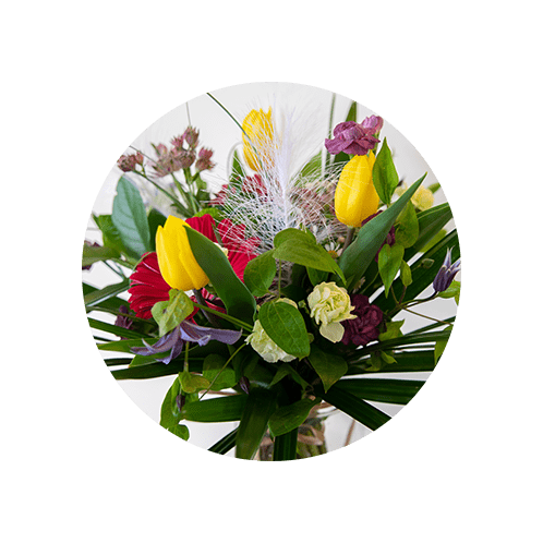 kwiaciarnia oferta 4