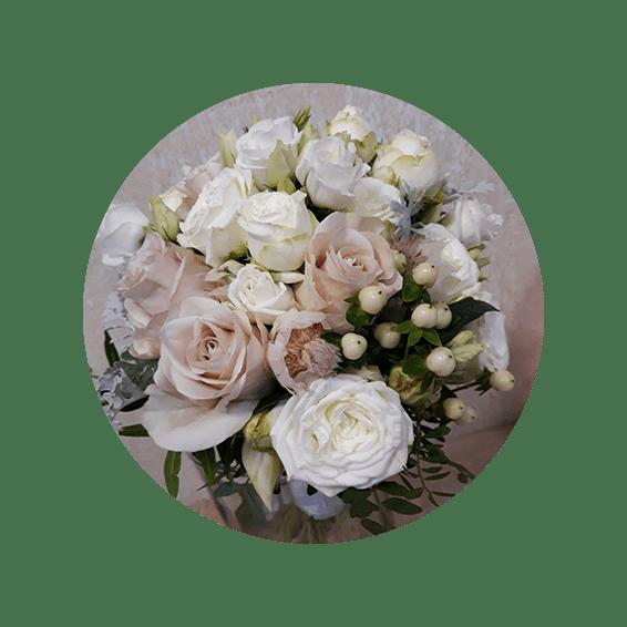kwiaciarnia oferta 5