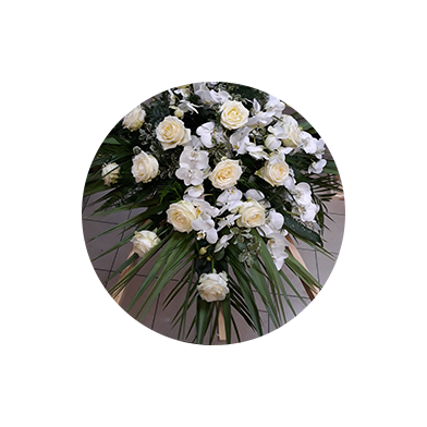 kwiaciarnia mercedes